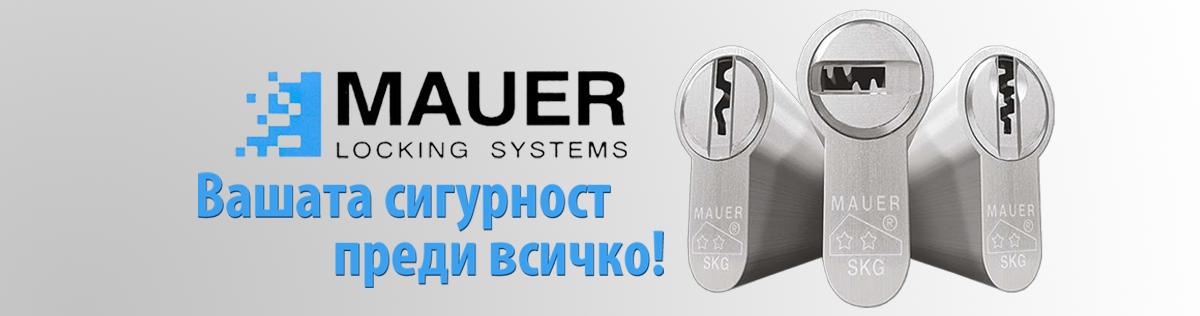 mauer_banner2
